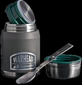 warhead_jar_zm-green_2p