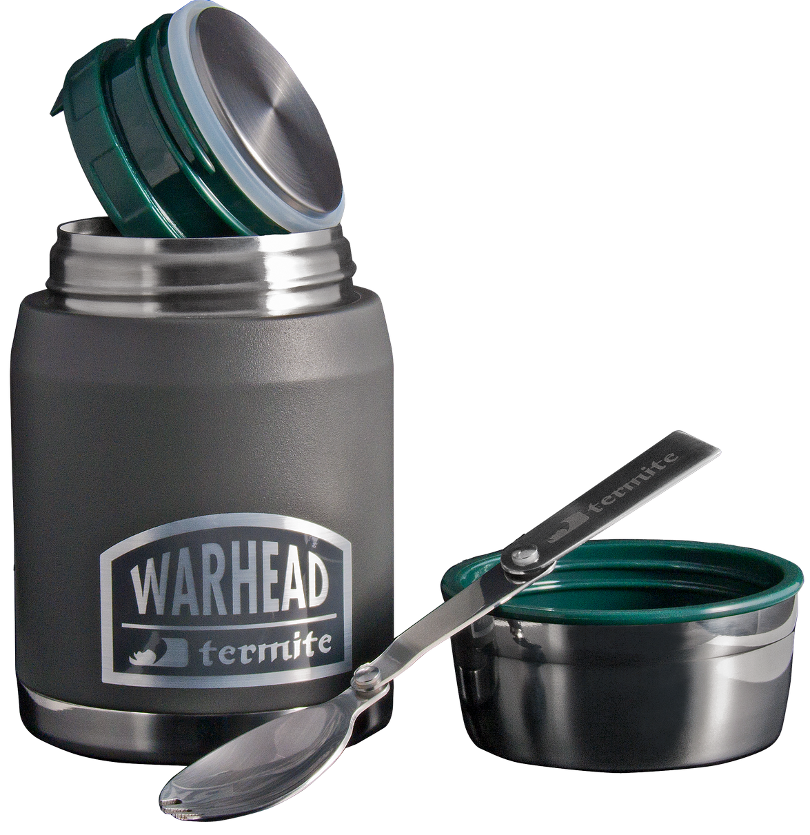 warhead_jar_zm-green_2p