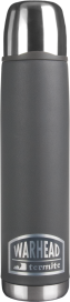 termite_termos_warhead_grey-0,75-l
