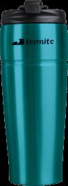 termite-TIDE-kubek-blue_fhd