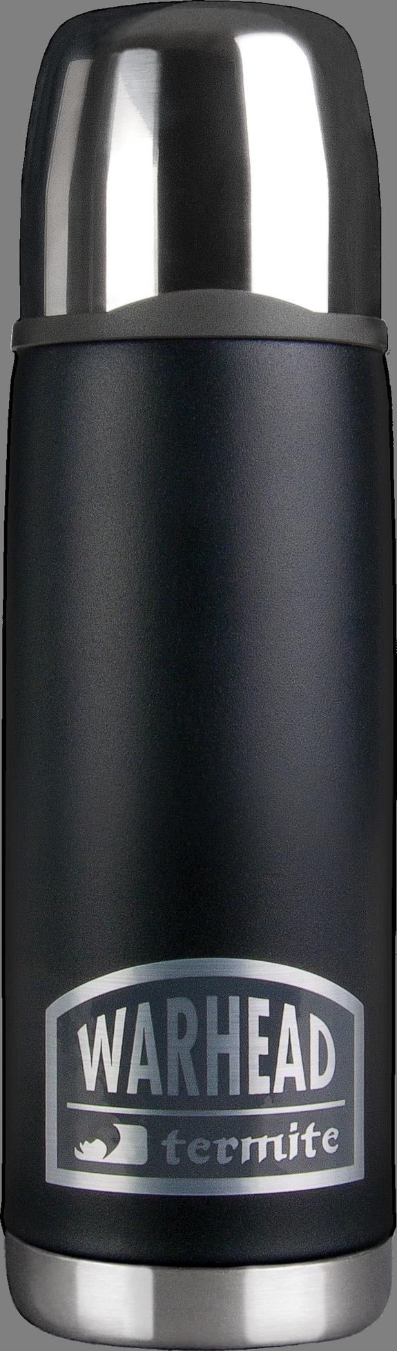 termite_termos_warhead_0,5--black_fhd