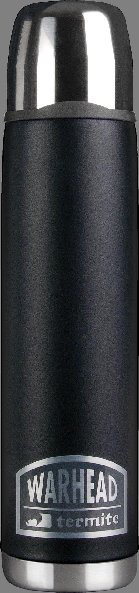 termite_termos_warhead_07-l-black_fhd