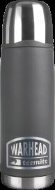 termite_termos_warhead_grey-0,5-l