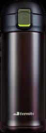 bluff-350-plumblack_hd