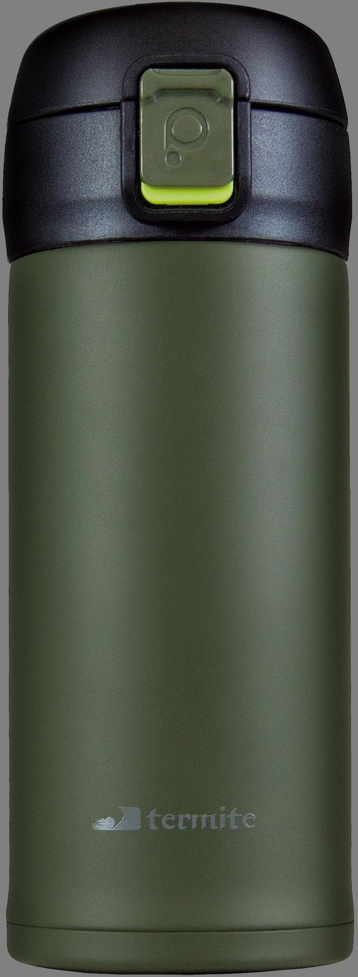 bluff-350ml-greenblackhd