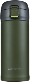 bluff-350ml-greengreyhd