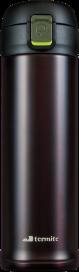 bluff-480-plumblackhd
