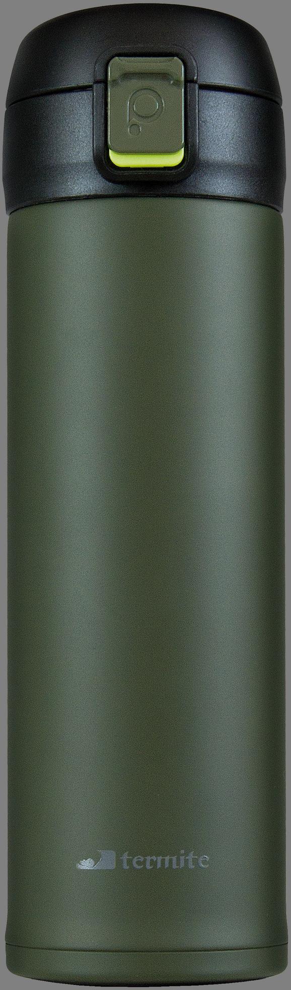 bluff-480-greenblackhd