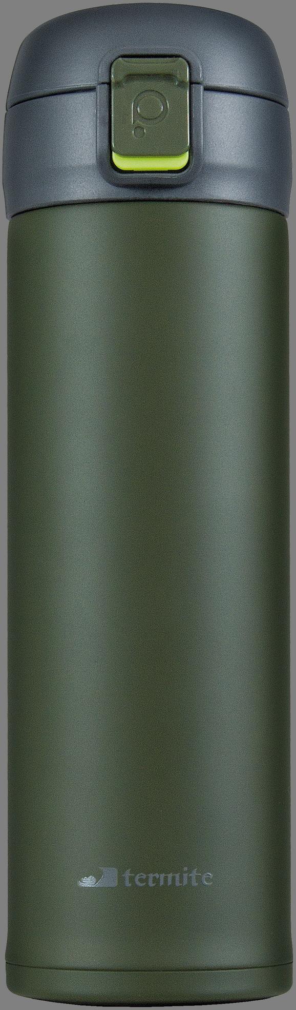bluff-480-greengreyhd