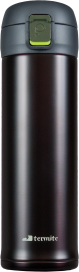 p1310294-bluff-480-plumgreyhd